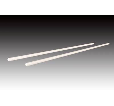 鋯石瓷筷-櫻花